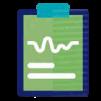 Domain 3: Medical follow-up