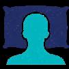 Domain 7: Sleep