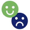 Domain 8: Mental Health