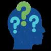 Domain 9: Cognition